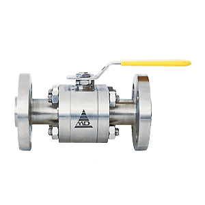 Forged Ball Valve SV-51F
